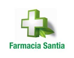 Logo-Santia-mic1