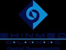 logo skinmed